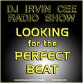Looking for the Perfect Beat 201547 - RADIO SHOW