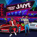 DJ Kentalky ft. Reekado Banks - Jaiye