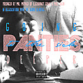 Panties To The Side (Going Deeper) (Prod. By Mr. Miyagi)