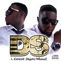 DS - Concert (Prod. by Eyoh Soundboy)