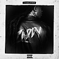 Ty Dolla - Zaddy