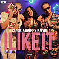 Cardi B, Bad Bunny & J Balvin - I Like It (Bachata Remix)