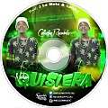 Quisiera-_NelseN__Prod_By_J_La_Nota_Y_Luiski_The_Produced__
