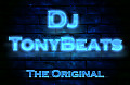 Dirty Dutch Remix Xclusivo - TonyBeats