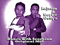 ReJason & Noybe Osaya - Dance With Scorpion (Original Mix)