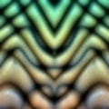 Sonicmax_pro_BASSED_OPENUP_004_Stimpack_Dreams_of_Victory