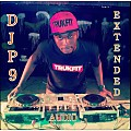 125 - Madee  ft Chege- Vuvula DJ P9_AUDIO_Extended