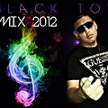 BlaCk tOy MIX 2012