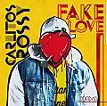 Carlitos Rossy - Fake Love