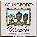 04 - Youngbodzy - Wonder feat. Vkillz & Kekay
