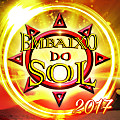 EMBAIXO DO SOL - Ritmo Mexicano - MC GW