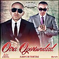 Crooked Stilo - Otra Oportunidad (Prod.By Joel La Voz & Joel El Superdotado)
