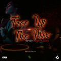 FREE UP THE MIX