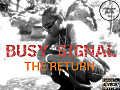 Busy Signal ~ The Return Cd (FULL TRACKS) BY_ TWITTER@D_EMPIRE (2012)