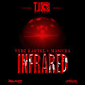 Vybz Kartel & Masicka - Infrared [Clean] [TJ Records]