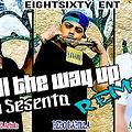 All The Way Up (Oficial Video) (Spanish Remix)