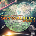 ChrisCo x Young Knox- Skywalkers Ep2