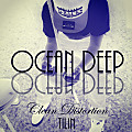 Ocean Deep (Produced by Tilin)