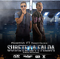 Rawens Ft. Randy Glock - Subete La Falda (Prod By. Menage)