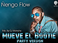 Mueve El Bootie (Party Version By DJ Monchy)