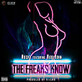 Rocky - The Freaks Know feat. Kool John (Prod. by RiickD)