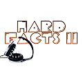 Hard Facts 02 [Tøshiba Tablet Mix]