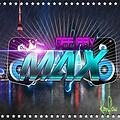 Me niegas Deejay max Style Under Beat
