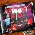 DJ_ELEMENTZ _ PRESENTS _ THE CHRONICLES OF THE BLEND KID  (CHAPTER 1)