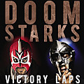 DOOMSTARKS__DOOM_x_Ghostface_Killah__–_Victory_Laps