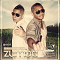 Gianvi Ft. Melky - Zumba (Prod. By Lobo Music & The Music Maker)