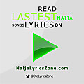 Wizkid_ft_Ty_Dolla_ign_-_One_For_Me