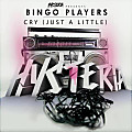 Bingo Players - Cry