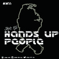 Javi Fm pres. hands up people #011