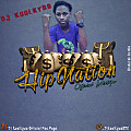 DJ KOOLKYDD - HIPNATION MIXTAPE [OCT 2014]