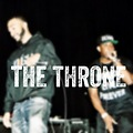 The Throne Ft. Lyrical Tone [Prod.by Kajmir Beats]