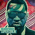 Super Coolin (Club Edit - Ricardo Parker) Prod By Dem Jointz