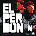 El Perdon (Official Remix) (Www.HonduMusic.Com)