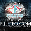 Pichaera (Official Remix)(www.Fuleteo