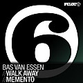 Bas Van Essen - Memento (Original Mix) www.musichart.co.cc