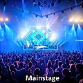 Daan Oliver - Mainstage 108 [Tracklist Link In Description]