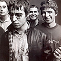 Oasis (Standing on the Shoulder of Giants - Heathen Chemistry - The Masterplan) (joined-mixed by baetruth)