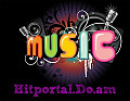 Mr._Alama_and_Ligia_-_Far_Away_(Radio_Edit)_(Hitportal.Do