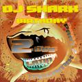 DJ SharK Birthday MegaMix Part 2 (Latin The end)
