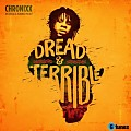 Chronixx - Like  A Wishtle - Dread & Terrible - Zincfrence Records & Chronixx Music
