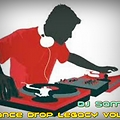 Dance Drop Legacy Vol-1 DJ Samin