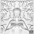 Don't Like (feat. Kanye West, Chief Keef, Pusha T, Big Sean & Jadakiss)