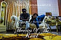 02 Theories Of The REAL Ft Bucho Dego {Prod DopeLRB}