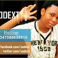 Sodext_ ft_ Temity_ dake.mp3 (07088638515)
