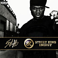Non Stop (Street King Energy Track #4)
