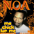 Ma Chick Lur' Me (Maybach Music Cover)